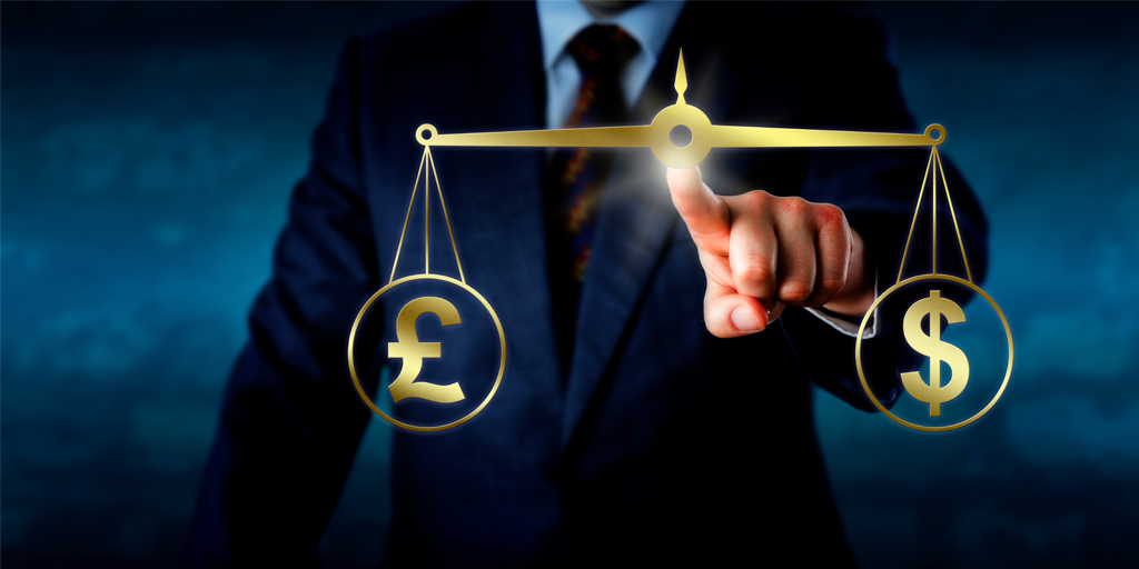 How Forex Hedging Works?