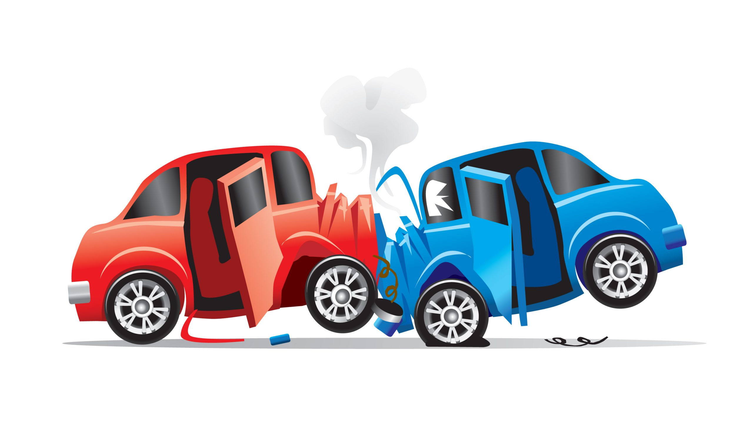 Understand Your Auto Insurance Coverage