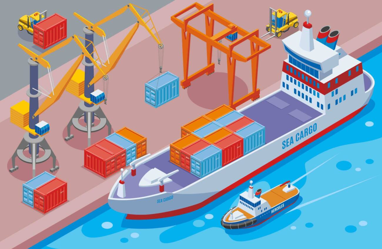 Understanding Marine Insurance Policy Costs