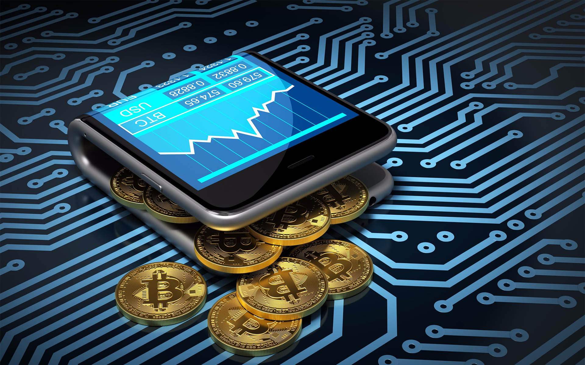 Security Vulnerability of Cryptocurrency Wallets