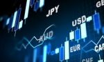 How Foreign Exchange Market Works