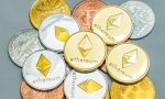 What is a Cryptocurrency – An...