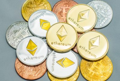 What is a Cryptocurrency – An Introduction to Investing
