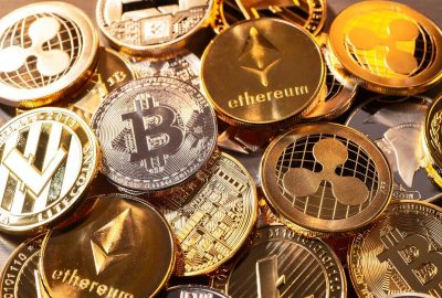 Some Advantages of Cryptocurrency