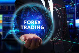 Forex Trading – 3 Key Takeaways From Successful Forex Traders