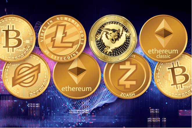 Which Cryptocurrency Should You Invest In?