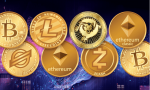 How to Learn About Cryptocurrency