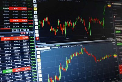 An Introduction to Forex Trading Online