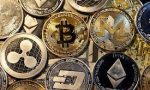 What is Cryptocurrency? Is it For...