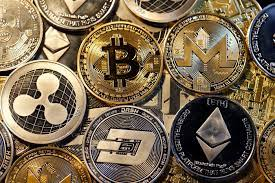 What is Cryptocurrency? Is it For Real?